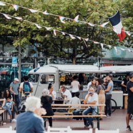 20190922- Event Photography - Corina Bouweriks - Souvenirs de France - Amstelveen -_CBO6813