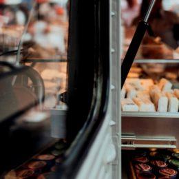 Foodtruck Guillaume - Souvenirs de France - Amstelveen -_CBO67170115