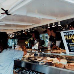 Foodtruck Guillaume - Souvenirs de France - Amstelveen -_CBO67170118