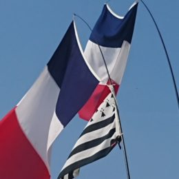 Foodtruck Guillaume - Souvenirs de France - Amstelveen -_CBO67170133