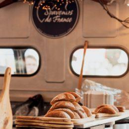 Foodtruck Antoine - Souvenirs de France - Amstelveen -_CBO655604